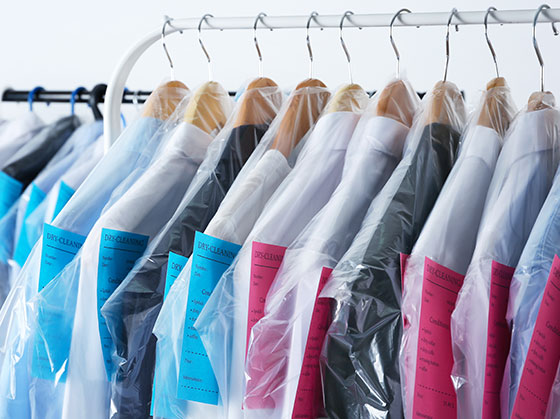 Best Drycleaners in Oxford