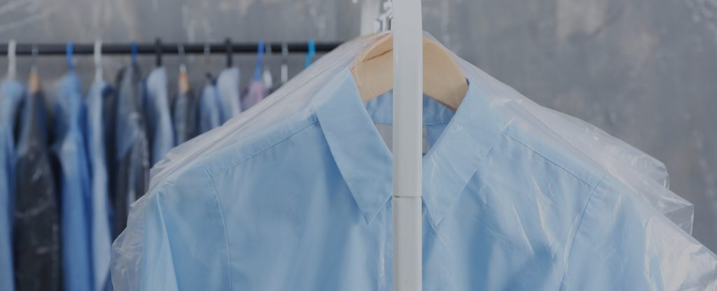 Best laundry Service in Oxford